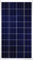 Сонячна батарея EverExceed ESM160-156 (160W)