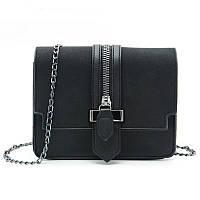 Женская сумочка молодежная