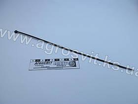 Хомут пластиковый (стяжка) 3,6х300