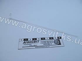 Хомут пластиковый (стяжка) 3,6х200