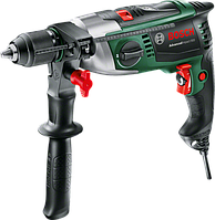Дрель ударная Bosch AdvancedImpact 900 (0.9 кВт, БЗП) (0603174020), фото 1