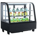 Витрина холодильная GoodFood RTW100L Premium