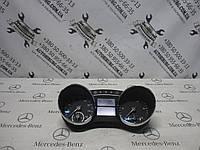 Щиток приборов mercedes-benz w251 r-class (A2515401948 /A2515406711 / A2514420521)