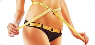 Засоби для корекції фігури, схуднення і боротьби з целюлітом (зовнішні косметичні та масажні)