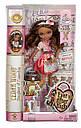 Лялька Ever After High Сідар Вуд (Cedar Wood) Покриті Цукром Евер Афтер Хай, фото 6