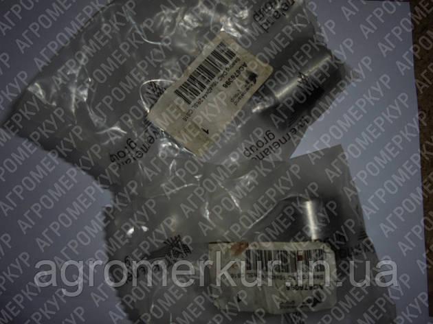 Підшипник AC676096 Kverneland, фото 2
