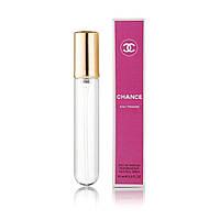 Женский мини - парфюм ручка Chance Eau Tendre - 20 ml