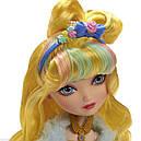 Кукла Ever After High Блонди Локс (Blondie Lockes) из серии Just Sweet Школа Долго и Счастливо, фото 3