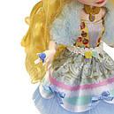 Кукла Ever After High Блонди Локс (Blondie Lockes) из серии Just Sweet Школа Долго и Счастливо, фото 4