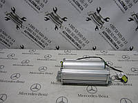 Подушка безопасности в торпеду (AirBag) mercedes w251 r-class (A2518600805 / A2515400136), фото 1
