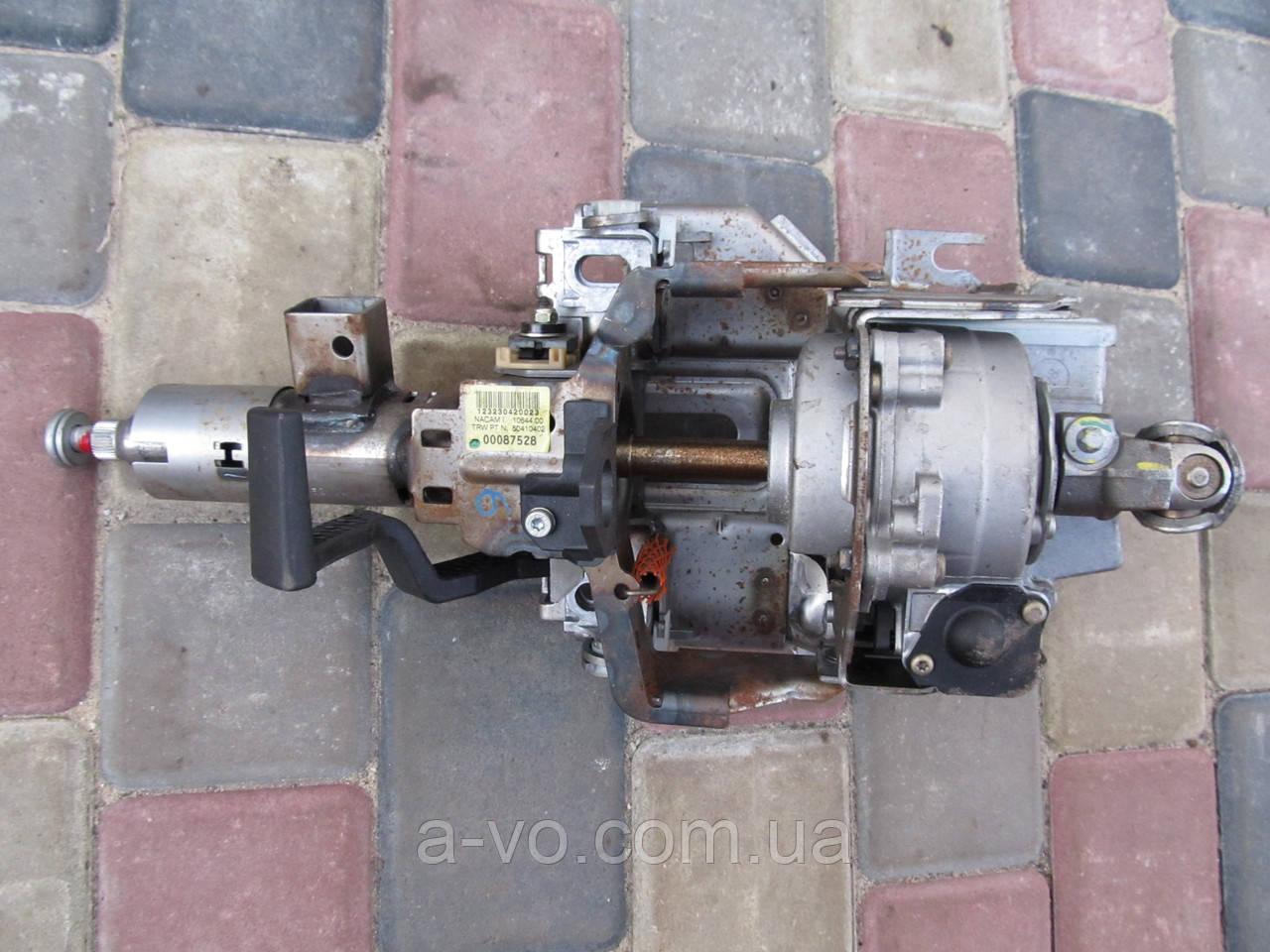 Электроусилитель рулевого управления для Renault Modus Grand Modus 8200433516D, 82 00 433 516 --D, 50300785
