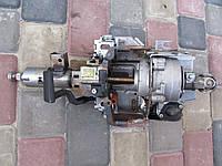 Электроусилитель рулевого управления для Renault Modus Grand Modus 8200433516D, 82 00 433 516 --D, 50300785, фото 1