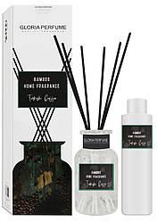 Аромадиффузор Bamboo Home Fragrance Turkish coffee, 150 мл.