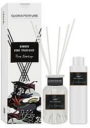 Аромадиффузор Bamboo Home Fragrance Fleur Narcotique, 150 мл.