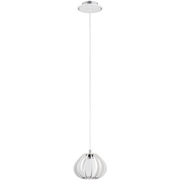 Подвесной светильник TK Lighting MELA WHITE321