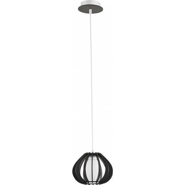 Подвесной светильник TK Lighting MELA251