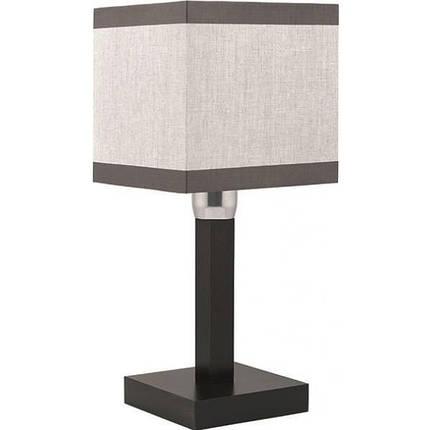 Настольная лампа TK Lighting Lea Venge 438, фото 2