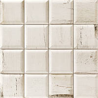 Плитка Mainzu Soho blanco 15x15