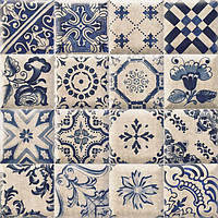 Плитка Mainzu Tavira decor 15x15