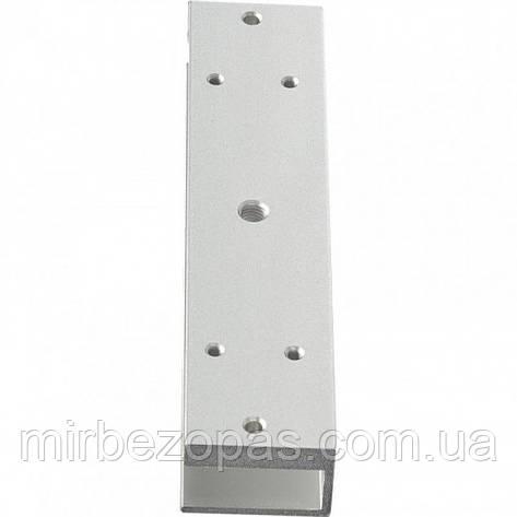 Уголок MBK-350UL монтажный для системы контроля доступа, фото 2