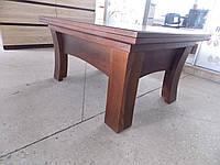 Стол трансформер, фото 1