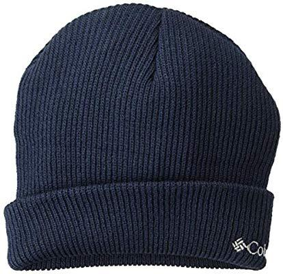 Шапка Columbia Omni-Heat Super Watch Cap