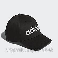 Кепка Adidas Daily Cap DM6178 2019/2