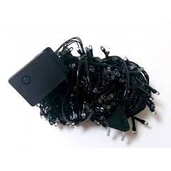 Новогодняя светодиодная гирлянда Kronos LED 400 диодов мульти M7 gr008079, КОД: 1269064