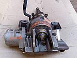 Электроусилитель рулевого управления для Fiat Grande Punto 2010, 51892261, 2611786114F, 26117861 14F, 28208792, фото 2