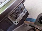 Электроусилитель рулевого управления для Fiat Grande Punto 2010, 51892261, 2611786114F, 26117861 14F, 28208792, фото 4