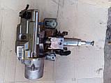 Электроусилитель рулевого управления для Fiat Grande Punto 2010, 51892261, 2611786114F, 26117861 14F, 28208792, фото 5