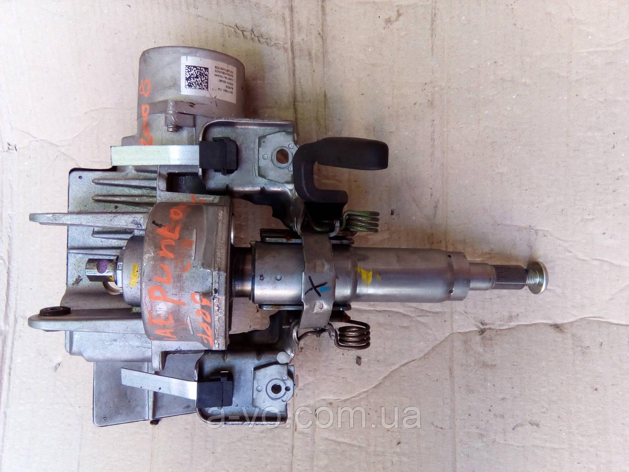 Электроусилитель рулевого управления для Fiat Grande Punto 2010, 51892261, 2611786114F, 26117861 14F, 28208792