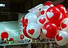Шар воздушный, шарик, с сердцем!, фото 3