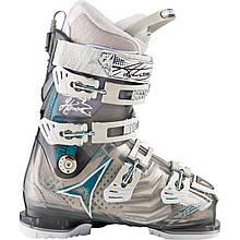 Лижні черевики Atomic Hawx 100 Ski Boots розмір - (37) 24,0см