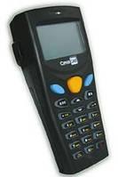 Терминал сбора данных с радиоканалом bluetooth / WiFi Cipher Lab 8061/ 8071