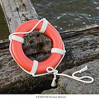 Спасательный круг ø40 cm