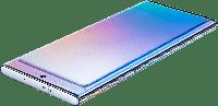 Бронированная защитная плёнка для Samsung Galaxy Note 10+, фото 1