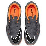 Бутсы Nike Phantom III Academy FG AH7288-081, фото 2