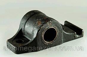 Вушко ресори причепа 9908-2912012 НефАЗ
