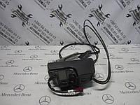 Насос крышки багажника (ляды) mercedes-benz w251 r-class (A2518000148 / A2518000035)