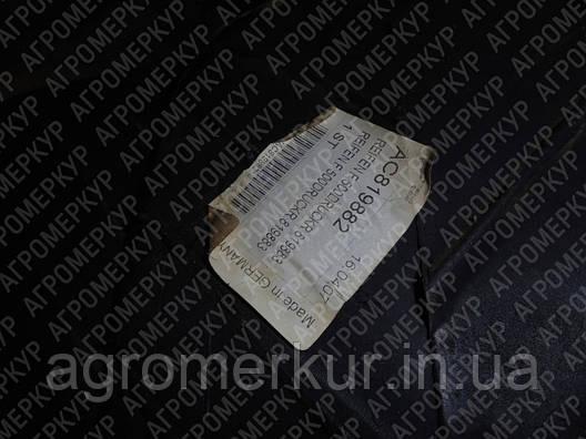 Шина AC819882 Kverneland 500 мм, фото 2