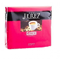Кофе молотый Дон Ерез Don Jerez Classico, 2 х 250 г
