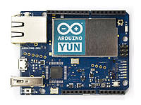 Arduino YUN ORIGINAL made in Italy, фото 1