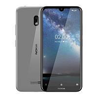Бронированная защитная плёнка для Nokia 2.2