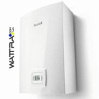 ⭐ Газовый проточный водонагреватель Bosch Therm 4000 S WTD 12 AM E (TURBO)