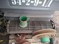 Надставка подбарабанья Нива 54-2-81В