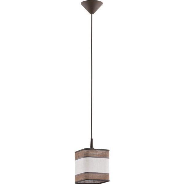 Подвесной светильник TK Lighting Ibis Venge119