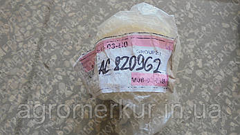 Шків натяжний AC820962 паса Kverneland, фото 3
