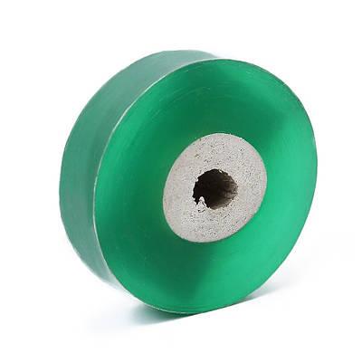 Прививочная лента для прививки деревьев SONO (оригинал), 30мм*100м
