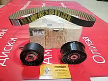 Комплект ремня ГРМ Renault Trafic 2 2.5 dCi G9U (Original 7701477380)
